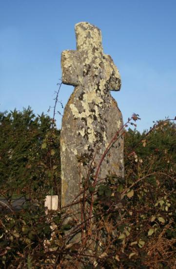 la-croix-barbot-steanne-sur-vil.jpg